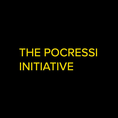 The Pocressi Initiative