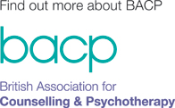 Find out more about bacp (british association for counselling & psychotherapy)