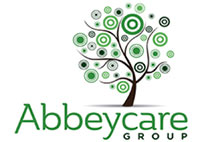 abbeycare group