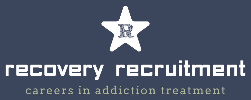 recovery recruitment
