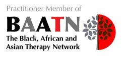 Black, African and Asian Therapy Network