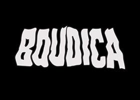 Boudica Music